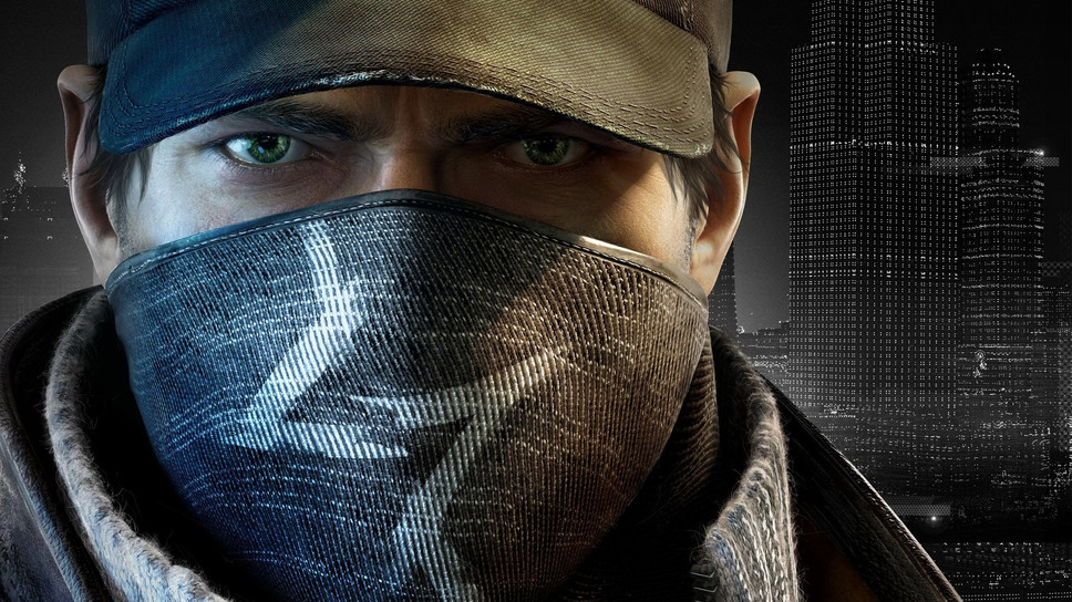 Join us and win Watch Dogs