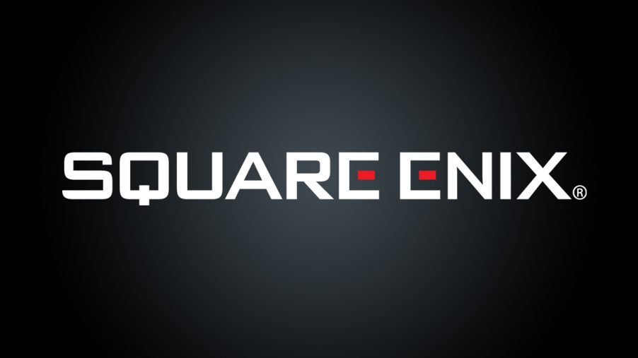 Square Enix E3 Showcase Highlights