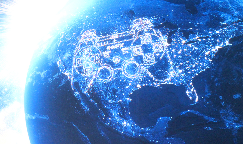 PlayStation 4: our first impressions