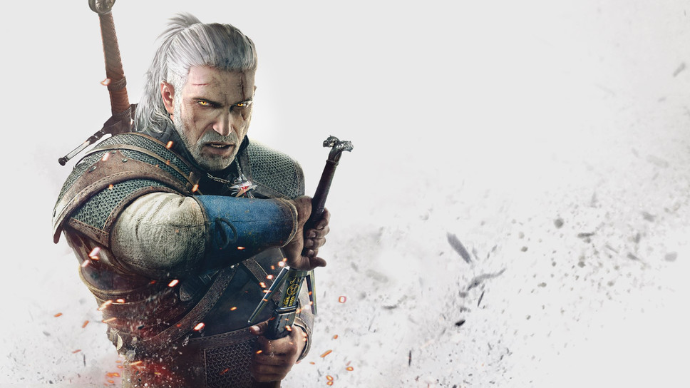 The Witcher 3: Wild Hunt Complete Edition Nintendo Switch Review