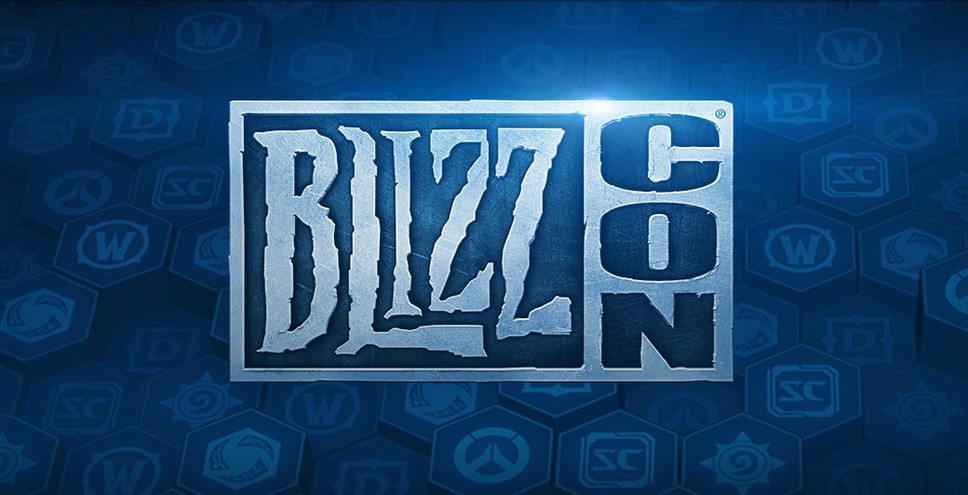 BlizzCon 2018 highlights