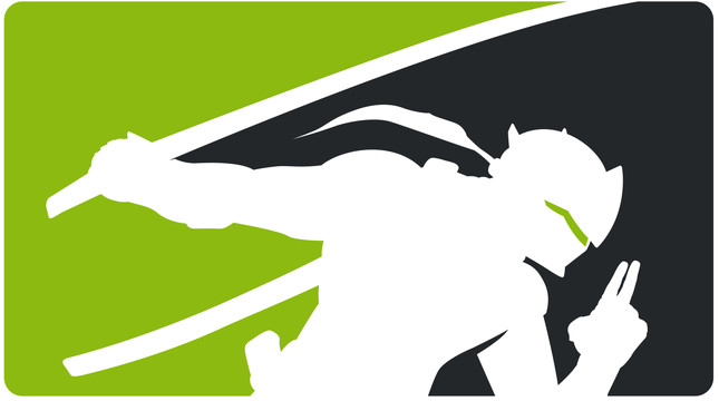 Overwatch Contenders Australia kicks off today