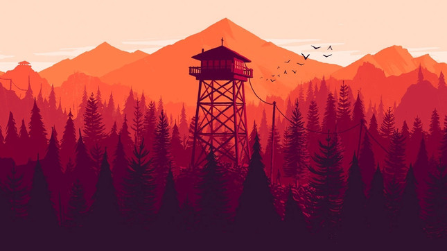 Firewatch scouting out Xbox One with new features