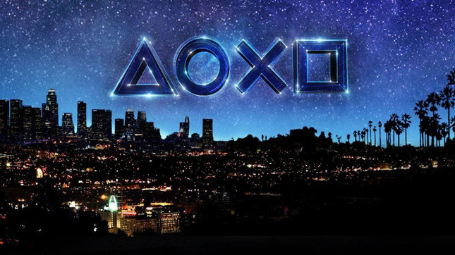 Report: Sony won't be at E3 2019