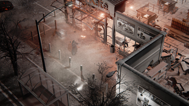 Hatred devs address accusations of bigotry, thank press for attention