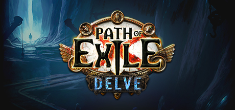 Path of Exile has been delayed for PlayStation 4
