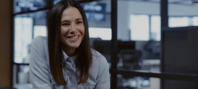 EA Motive founder Jade Raymond joins Google as VP