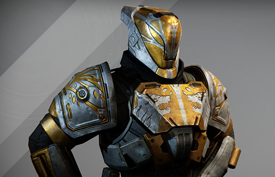 Bungie addresses Iron Banner confusion, releases new Destiny stats