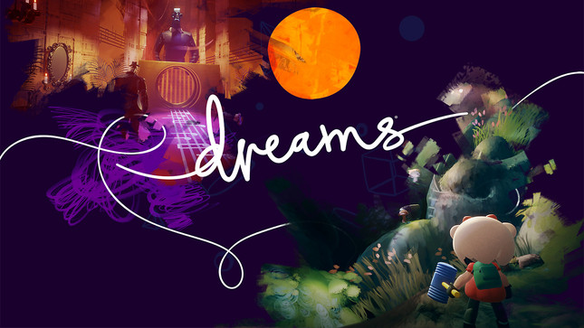 Dreams creators could see their content turn a profit