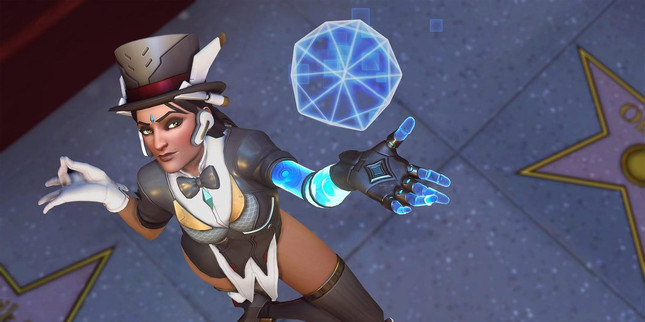 New Overwatch update adds social features