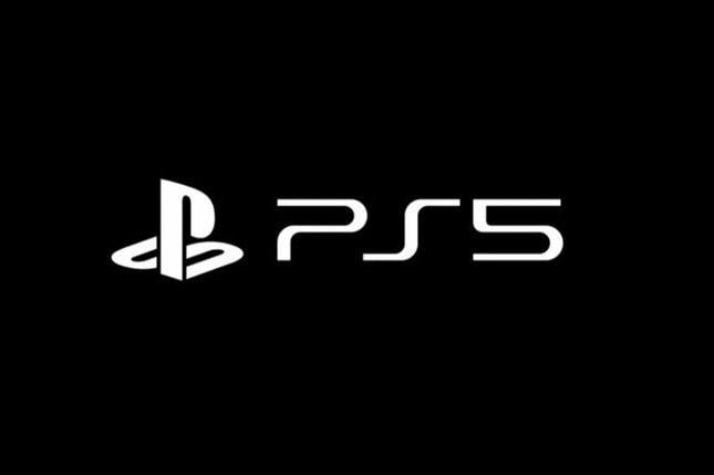 Sony to skip E3 for the second year in a row