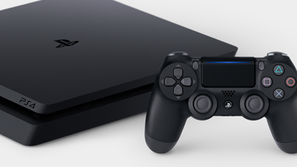 PS4 sales cross 70 million, PS VR hits two million