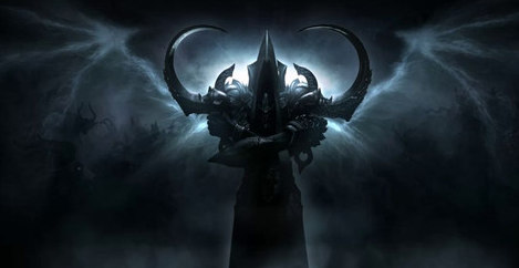 Diablo III: Reaper of Souls loot system designed to undermine auction house