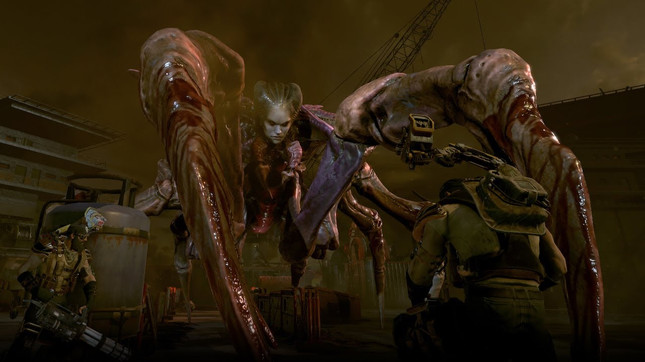 X-COM spiritual successor Phoenix Point delayed
