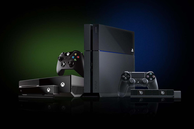 Analysts at odds on whether XO will catch PS4 this year