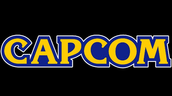 RE6 underperforms but Dragon's Dogma keeps Capcom revenues strong