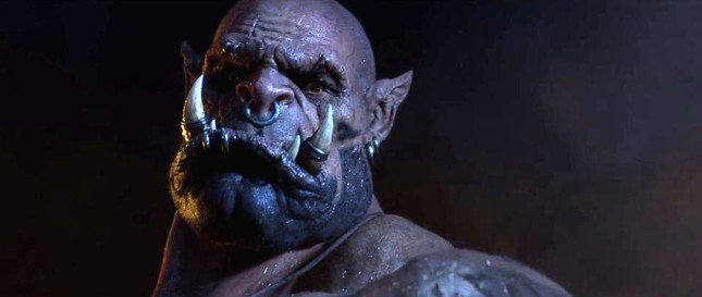 Warlords of Draenor sees subscriptions jump back up to 10 million