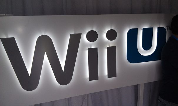 Lowest ever next-gen console prices will destroy Wii U – Pachter