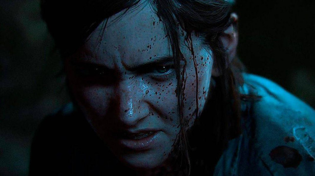The Last of Us Part II won't include multiplayer