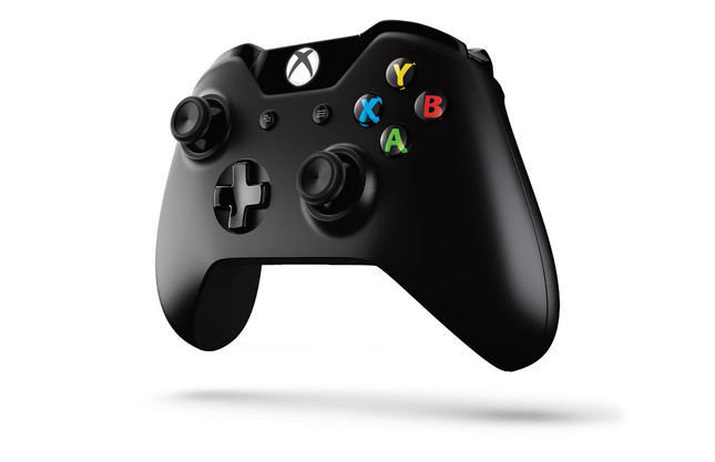 Xbox One button remapping coming to everyone
