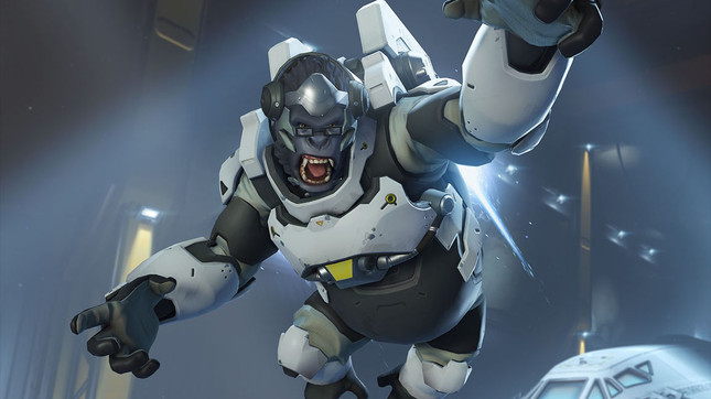 Overwatch cheaters to be instantly permabanned