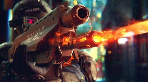 Cyberpunk 2077, The Witcher 3 to feature multiplayer