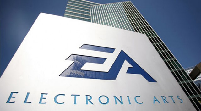 EA cuts 350 jobs amid company restructure