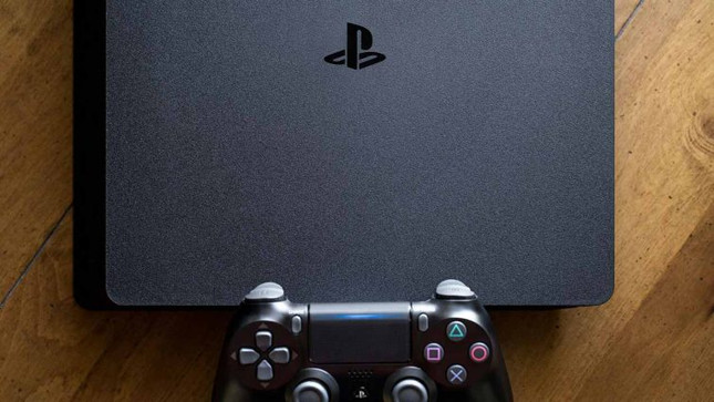 PlayStation will FINALLY let you change your PSN name