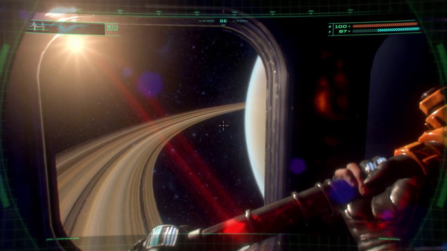 Nightdive hits pause on System Shock Remastered