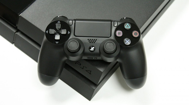 """Rumour: Soon all PS4 games will ship with a """"PS4.5"""" mode"""