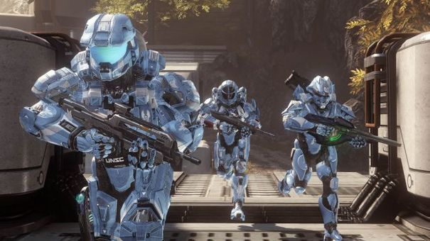 Xbox responsible for bro subculture, derivative games – former MS dev
