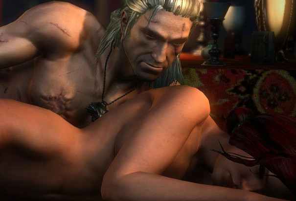 Developer expects no changes for local release of The Witcher 3