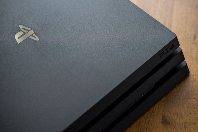 PSN name changes are here but Sony advises caution