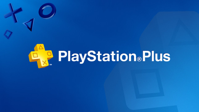 July PlayStation Plus Games announced