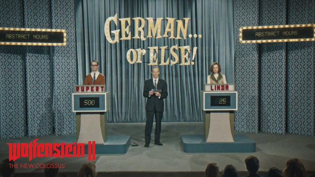 German, Or Else! Patriots Welcome Change-Over Day Language Switch