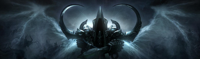 Diablo 3 microtransactions will not apply to Western markets