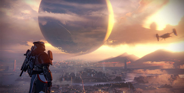 """Destiny's story had """"substantial"""" last-minute changes"""