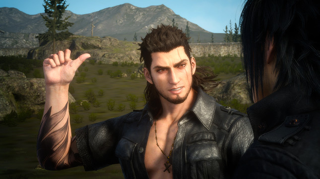 Final Fantasy XV delayed two months – multiple sources