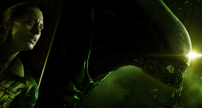 Alien: Isolation sells 1m copies [clarification]