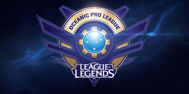 Riot restructures League of Legends OPL for 2018