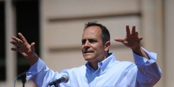 Video games to blame for school massacre – Kentucky Governor