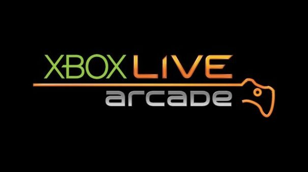 Minecraft, Trials, The Walking Dead best-selling XBLA games of 2012