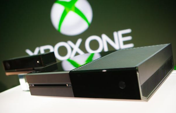 Petition calls for return of Xbox One Internet and sharing policies