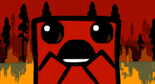 DRM is far more damaging than piracy – Super Meat Boy developer