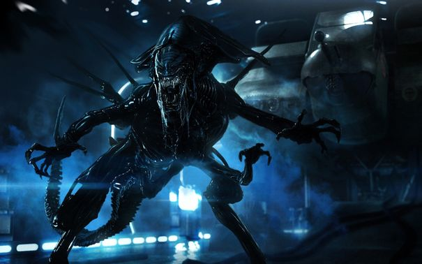 """Sega and Gearbox dismiss Colonial Marines lawsuit as """"without merit"""""""