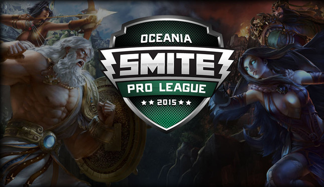 E-Sports League to operate arena at PAX Aus 2015