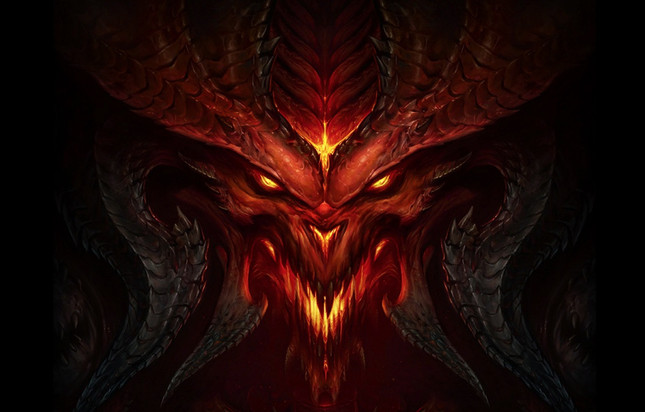 Diablo 1 anniversary remake to arise inside of Diablo 3
