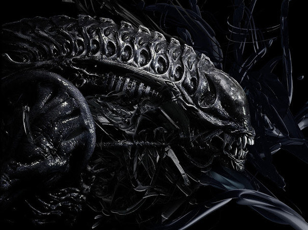 Rumour: Total War dev's Aliens game is a stealth FPS starring Ripley's daughter