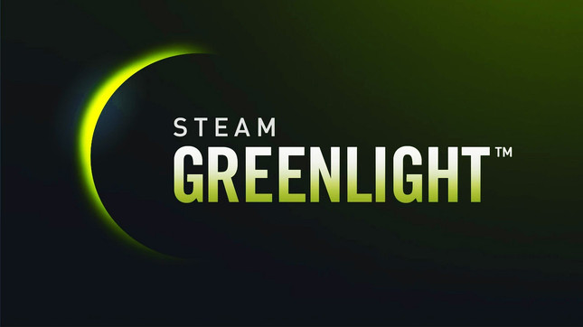 Greenlight is gone, dev money the new Steam curator