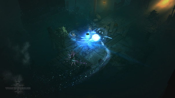 Diablo 3: Reaper of Souls patch 2.1 is massive